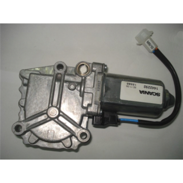 wiper motor land rover defender