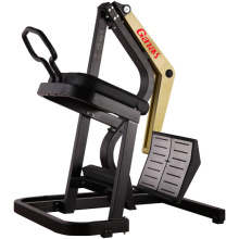 Rear Kick Gym Equipment Hip Strength Training