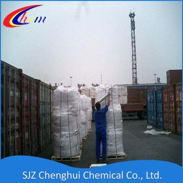 OEM for Sulfanilic Acid structure of sulfanilic acid supply to United States Factories