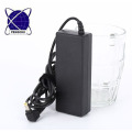 18.5V Laptop AC Adapter 90W Power Adapter