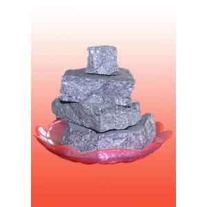 Silicon Barium Alloy product for sale