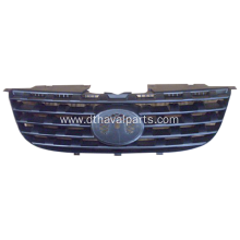 Front Bumper Upper Grille For Great Wall Wingle