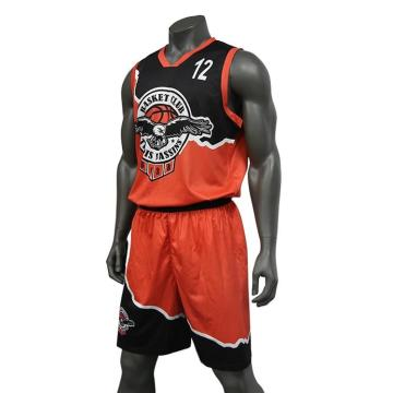 custom basketball jersey manufacturers