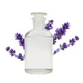 Distill Lavender Essential Oil Organic For Skin