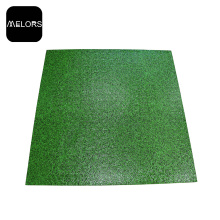 EVA Foam Sports Mat Tatami Gym Puzzle Mat