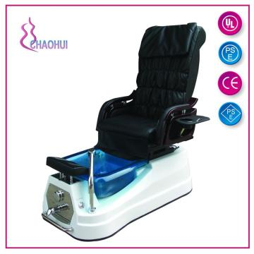 China for Pedicure Spa Chair Spa Massage Chair Nail Spa Pedicure Chair supply to Germany Factories