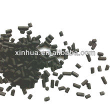 China for Activated Carbon Coal-based benzene purification activated carbon buyers export to United States Importers