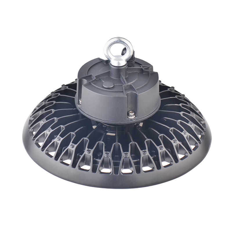 100W Led High Bay Light (7)