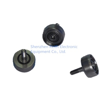 N648MB025000 Panasonic AI PULLEY