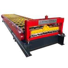 Roofing Machines for Sale Roll Pressing Machine