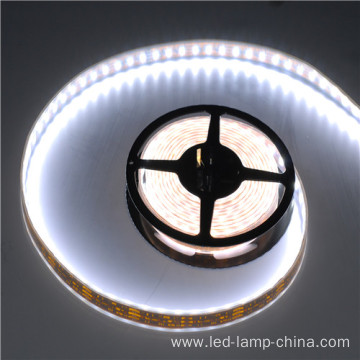 Blue Dream Color SMD3528 Led Strip light 12V With Connector