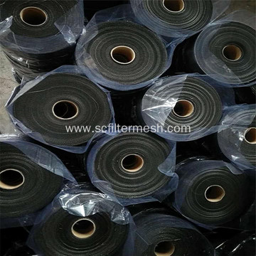Fiberglass Mesh For Outside And Inside Wall