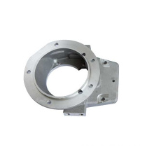Aluminum Investment Casting Part