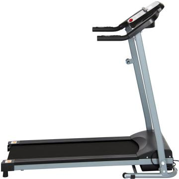 Home use gym electric fitness treadmill