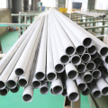 TP304 Heat Exchange Tube Seamless Tube