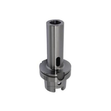 Morse Taper Adapter HSK CNC Tool Holder