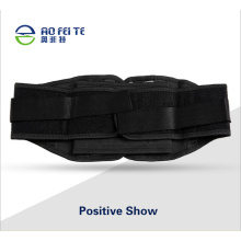 Fitness belt belt outdoor sports belt