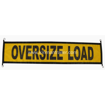 mesh banners for trucks