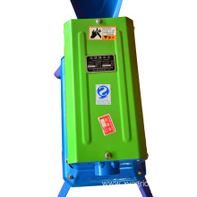 Best quality and factory for Small Electric Corn Sheller Portable corn/maize power thresher/sheller export to Bahrain Exporter