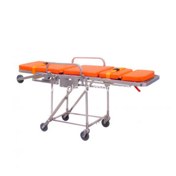 Chair Form Ambulance Stretcher Dimensions Medical