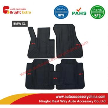 BMW X1 Custom Fit Car Floor Mat