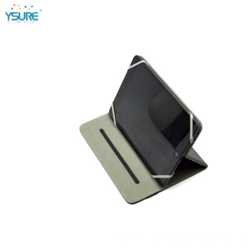 Ysure Custom PC Tablet Case Cover for Ipad
