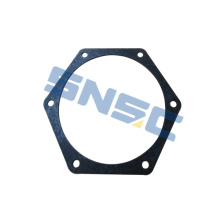 Weichai WD615 Engine Parts 614060008 Washer SNSC