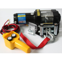 4000lbs Car Jeep Winch For Sale