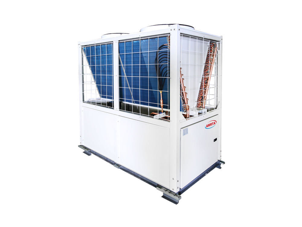 Medical Equipment Food Processing Cooling Scroll Water Chiller