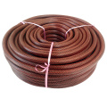 Durable Environment Friendly PVC garden  Hose