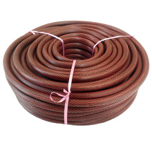 Best quality Flexible pvc garden water hose
