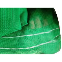 Building Scaffolding Safety Net /Safety Mesh Netting