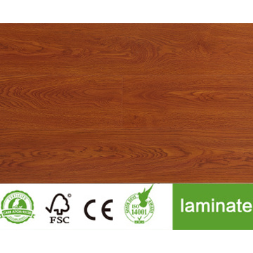 Laminate Floor EIR Handscraped