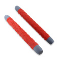 Non Stick Cake Decorating Embossed Rolling Pin