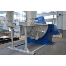 Condensing Steam Turbine for Sale