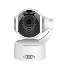 China Factory for 2MP Security Cameras Home FHD Motion Detection Wifi IP Camera export to Indonesia Wholesale