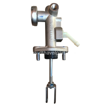 4D20 Engine Clutch Master Cylinder