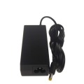 19V 2.64A Notebook Adapter replace for NEC