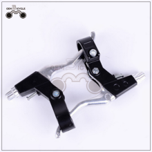 wholesale all aluminum alloy brake lever for mountain bike bicycle