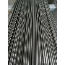 China for Inconel Pipe Alloy 600/ Inc 600 Nickel Alloy Tube 21.3*2.11mm supply to Bhutan Factories