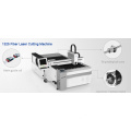 1325 Fiber Laser Metal Cutting Machine Price