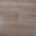 8mm Woodgrain Easy Installation Laminate Flooring