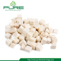 Hot sale White Dried Poria cocos