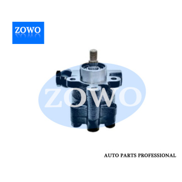 ISUZU 4JG2 POWER STEERING PUMP