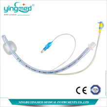 Big discounting for Nasal Tracheal Tube Endotracheal Tube with Suction Tube and cuff export to Venezuela Manufacturers