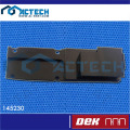 DEK Solder Paste Printer Camera Mount