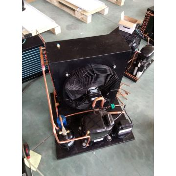1/2HP Refrigeration Condensing Units