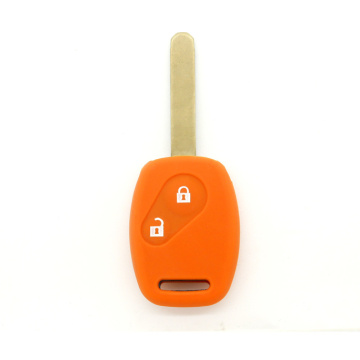 Unviersal key case for Honda 2 Buttons