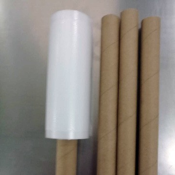 Food Grade Large Wrapping Plastic Roll