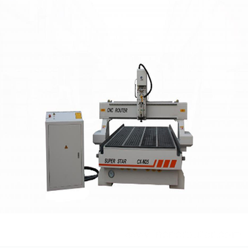 CNC Carving and Cutting Machine Heavy Duty 1325